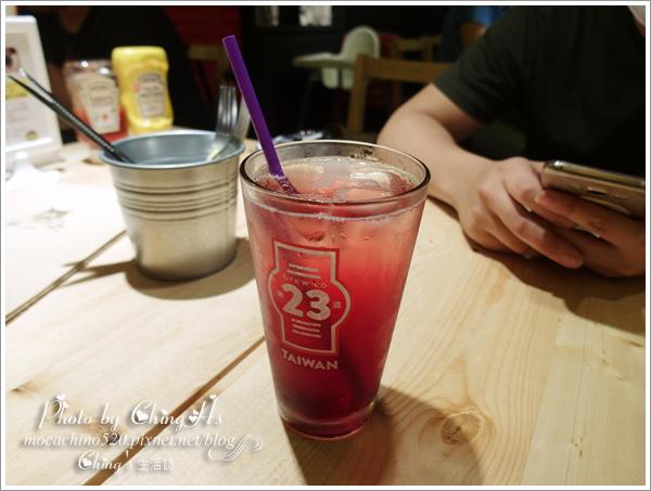 Stan & Cat 史丹貓美式餐廳 (12).jpg