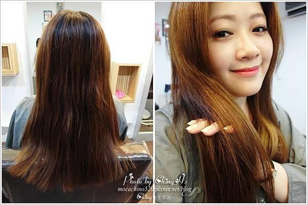 VIF hair salon20160711 (3).jpg