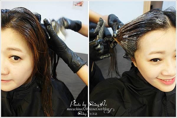 VIF hair salon20160711 (6).jpg