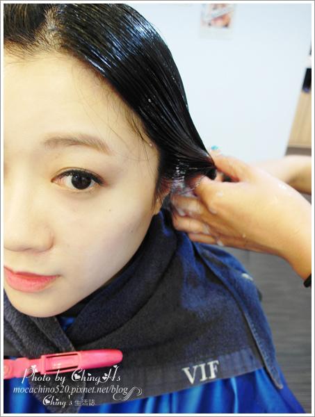 VIF hair salon20160711 (9).jpg