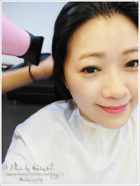 VIF hair salon20160711 (11).jpg