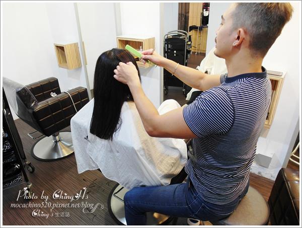 VIF hair salon20160711 (13).jpg