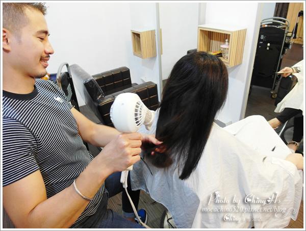 VIF hair salon20160711 (14).jpg