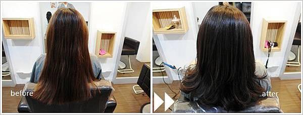 VIF hair salon20160711 (15).jpg