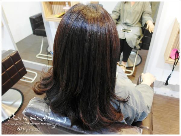 VIF hair salon20160711 (16).jpg