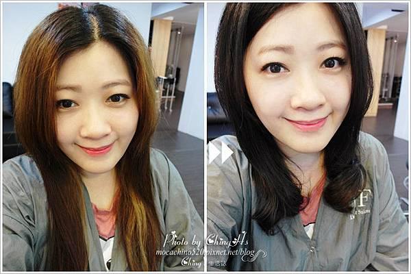 VIF hair salon20160711 (17).jpg