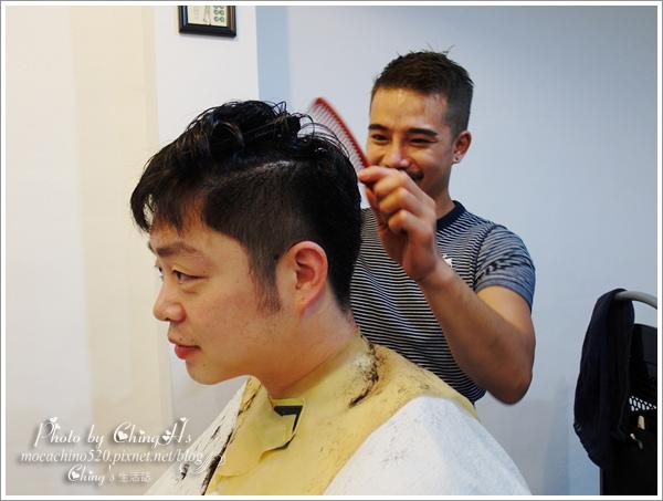 VIF hair salon20160711 (22).jpg