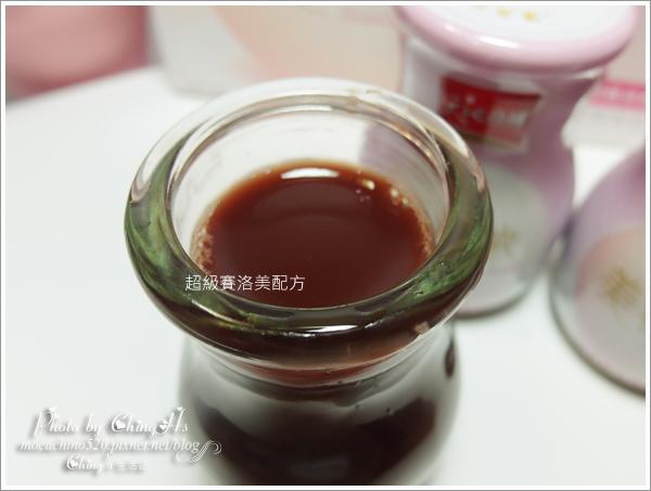 天地合補美容飲 (8).jpg