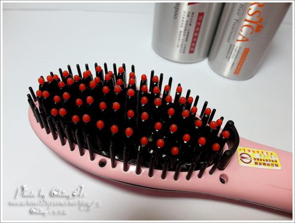 電熱直髮神器梳 (2).jpg