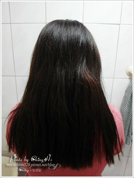 電熱直髮神器梳 (8).jpg