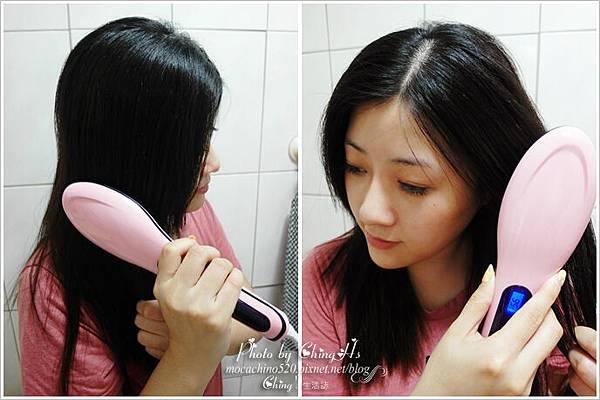電熱直髮神器梳 (10).jpg