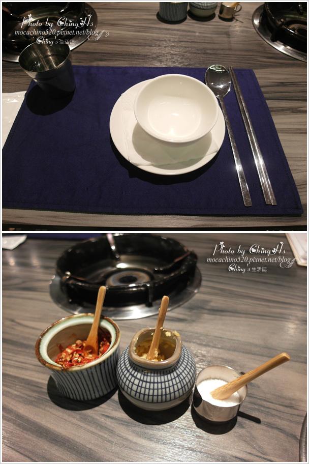 新沙洞韓國涮涮鍋 (4).jpg