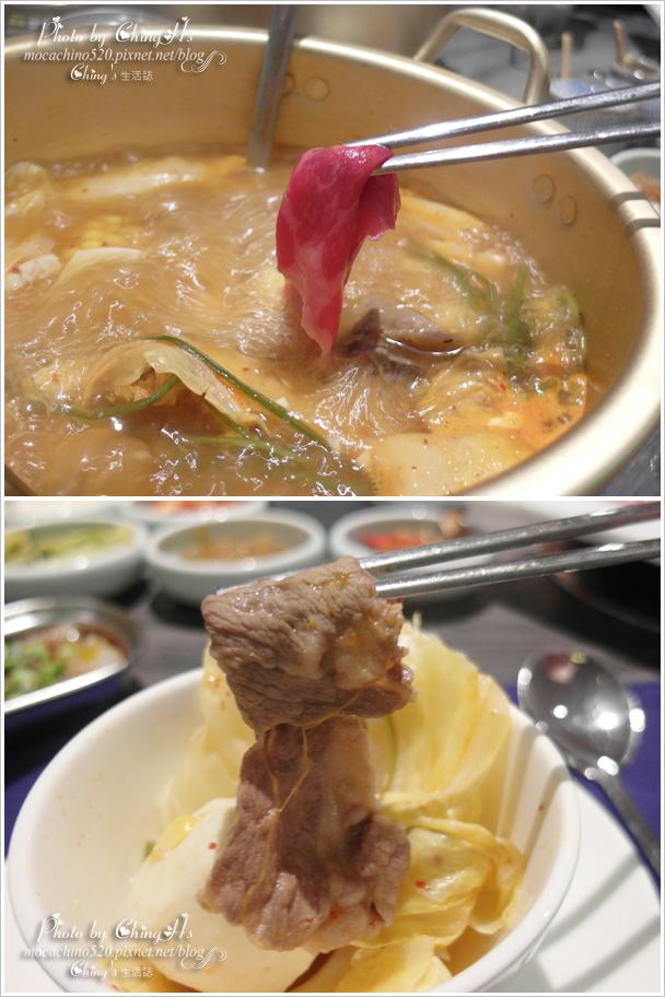 新沙洞韓國涮涮鍋 (11).jpg