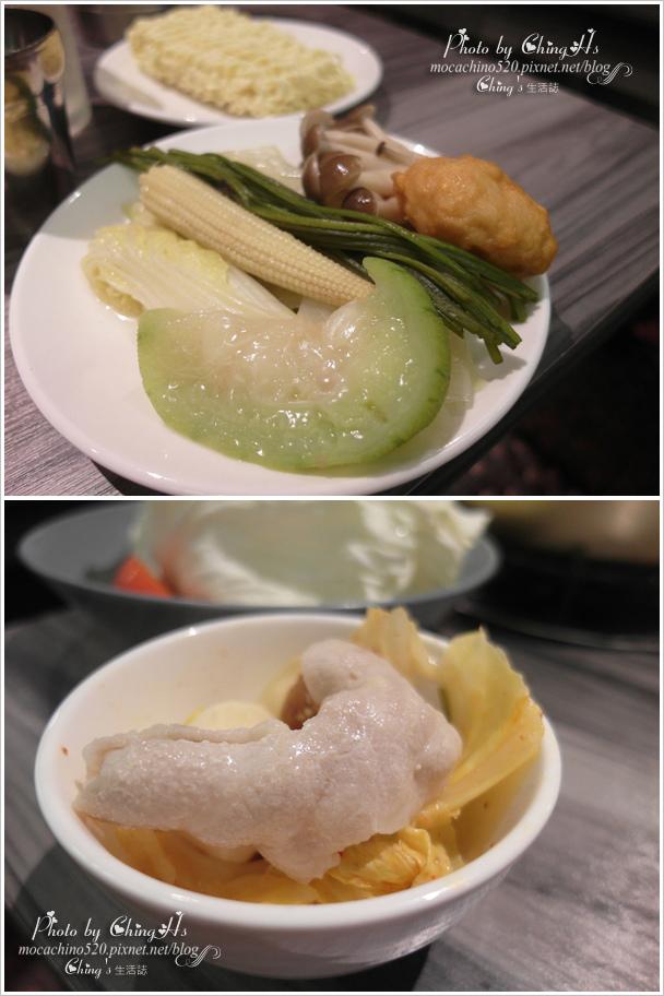 新沙洞韓國涮涮鍋 (12).jpg