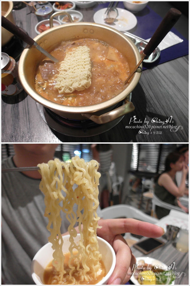 新沙洞韓國涮涮鍋 (14).jpg