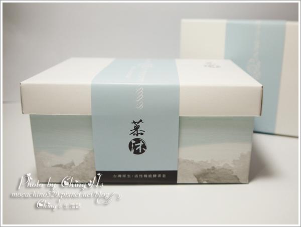 淨月生理酵素皂 (2).jpg