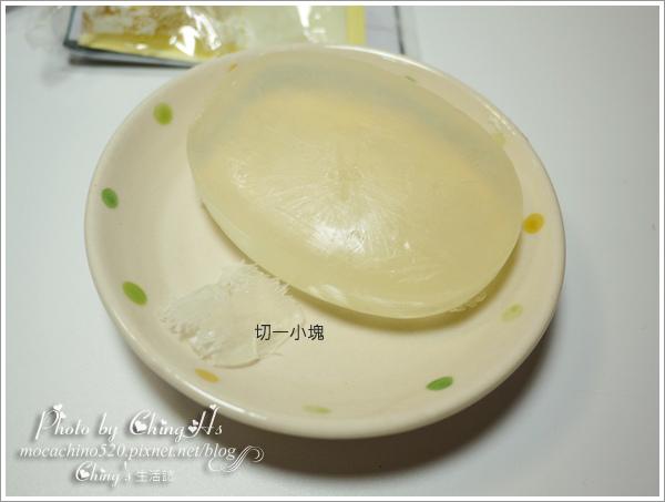 淨月生理酵素皂 (5).jpg