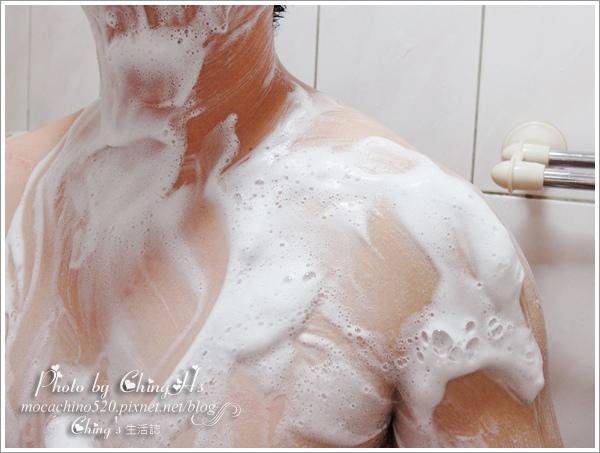 淨月生理酵素皂 (11).jpg