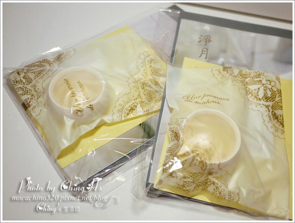 淨月生理酵素皂 (15).jpg