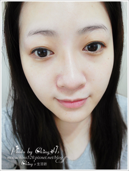 碧奧生源煥活修護晚安面膜+水潤光感舒芙蕾粉凝乳 (13).jpg