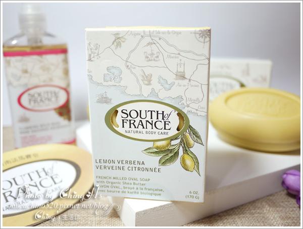 馬賽皂推薦。South of France南法馬賽皂 (2).jpg