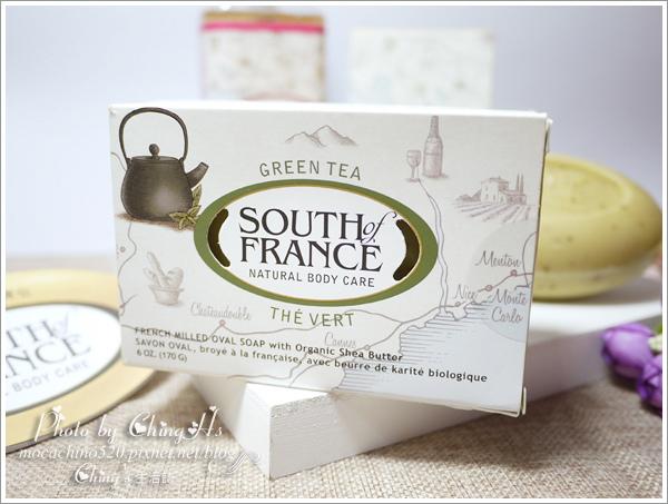 馬賽皂推薦。South of France南法馬賽皂 (12).jpg