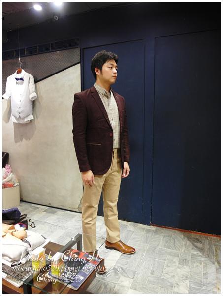 東區西裝店推薦。LAIO (23).jpg