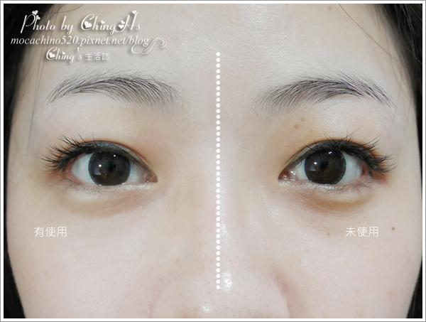別讓眼睛透露出你的年齡。LANCOME蘭蔻。超進化肌因亮眼精粹 (9).jpg