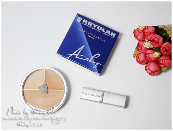 KRYOLAN歌劇魅影。光影塑形三效粉霜 (1).jpg