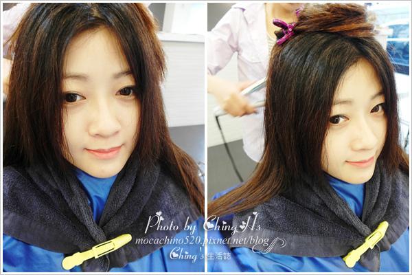 找回氣質長髮的感動。士林天母髮廊推薦。VIF Hair Salon。Ivan設計師 (8).jpg