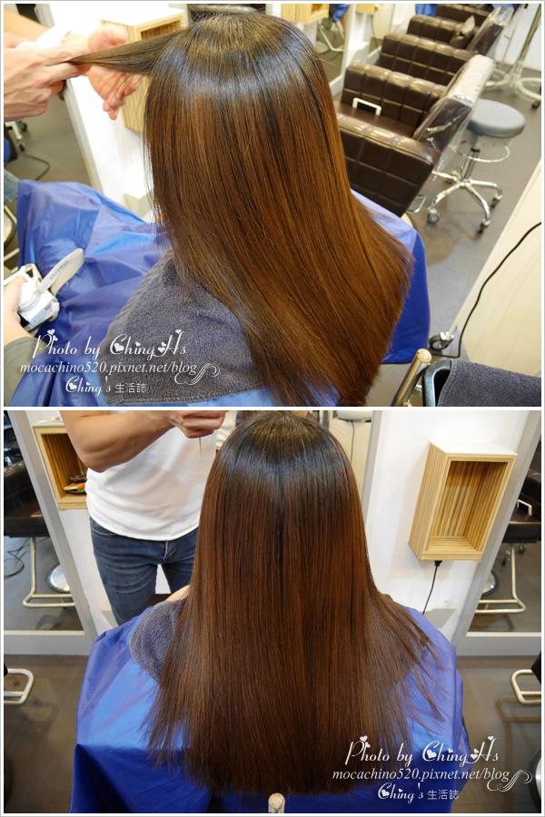 找回氣質長髮的感動。士林天母髮廊推薦。VIF Hair Salon。Ivan設計師 (11).jpg