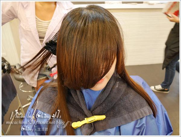 找回氣質長髮的感動。士林天母髮廊推薦。VIF Hair Salon。Ivan設計師 (13).jpg