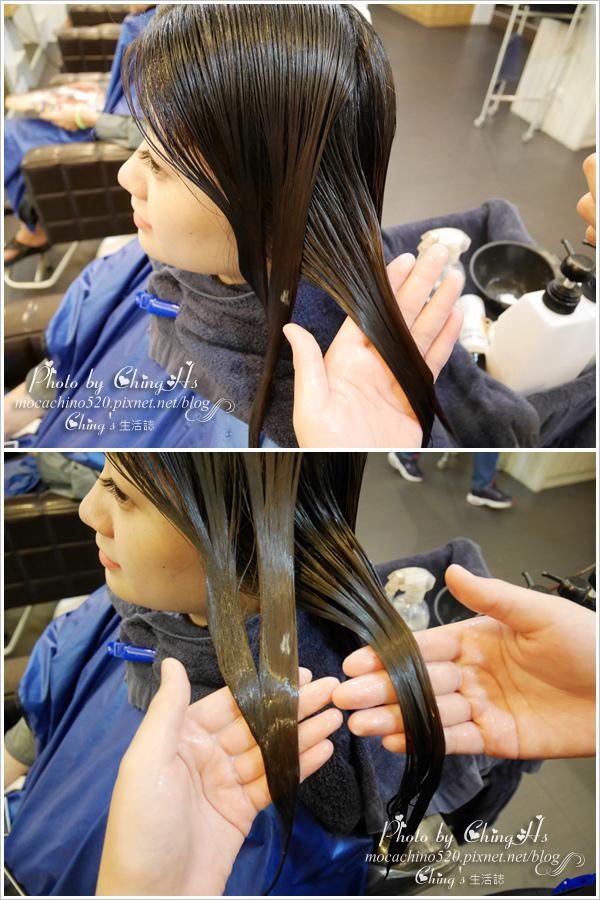 找回氣質長髮的感動。士林天母髮廊推薦。VIF Hair Salon。Ivan設計師 (17).jpg