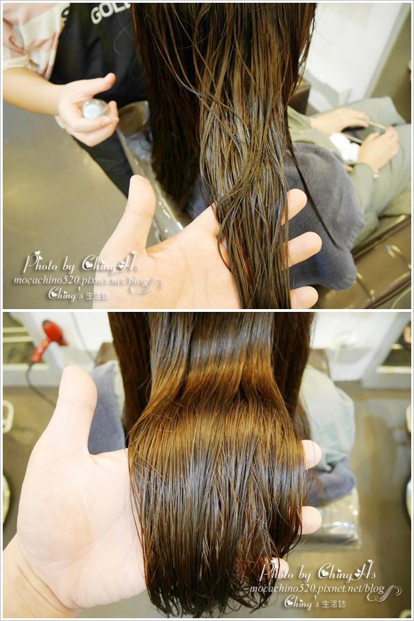 找回氣質長髮的感動。士林天母髮廊推薦。VIF Hair Salon。Ivan設計師 (20).jpg