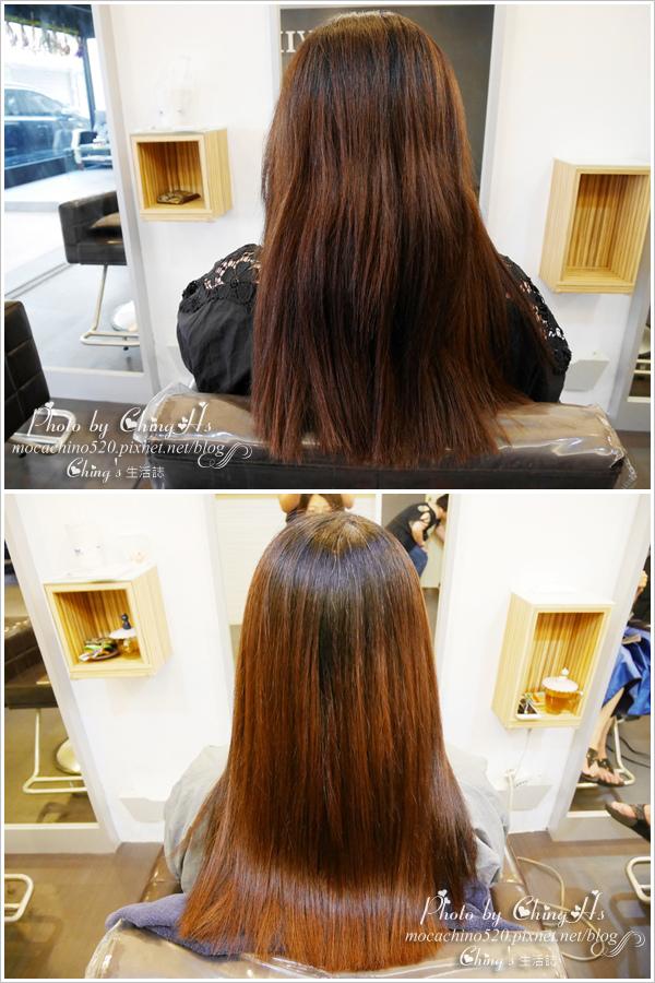 找回氣質長髮的感動。士林天母髮廊推薦。VIF Hair Salon。Ivan設計師 (25).jpg