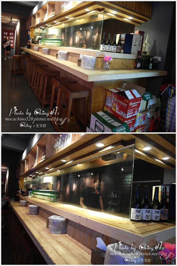 台北長安東路串燒推薦。一緒 串燒-酒場。吃出食物的原味 (3).jpg