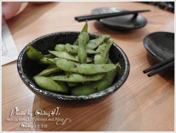 台北長安東路串燒推薦。一緒 串燒-酒場。吃出食物的原味 (7).jpg