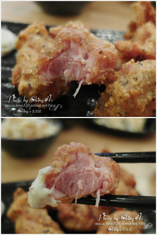 台北長安東路串燒推薦。一緒 串燒-酒場。吃出食物的原味 (11).jpg
