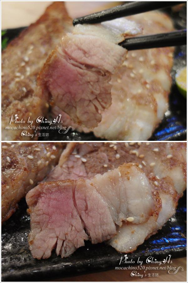台北長安東路串燒推薦。一緒 串燒-酒場。吃出食物的原味 (17).jpg