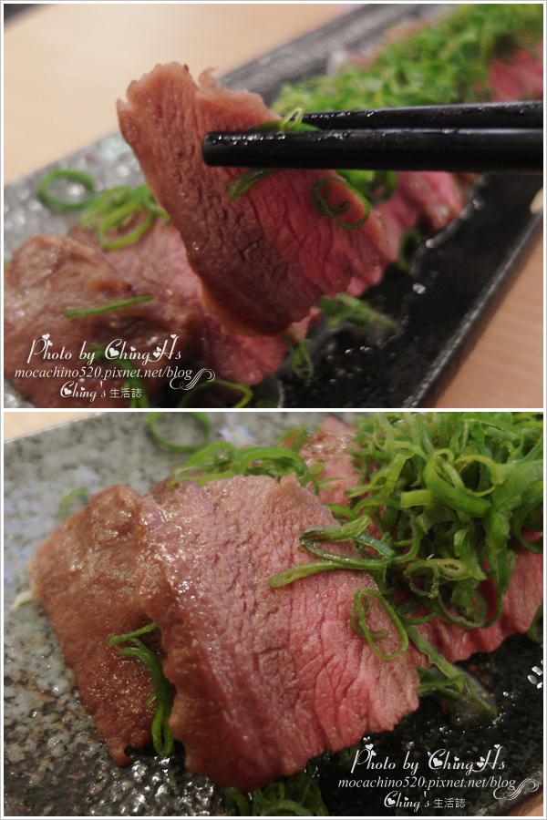 台北長安東路串燒推薦。一緒 串燒-酒場。吃出食物的原味 (21).jpg