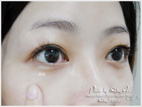 打造小臉大眼澎澎肌。SK-II。R.N.A (10).jpg
