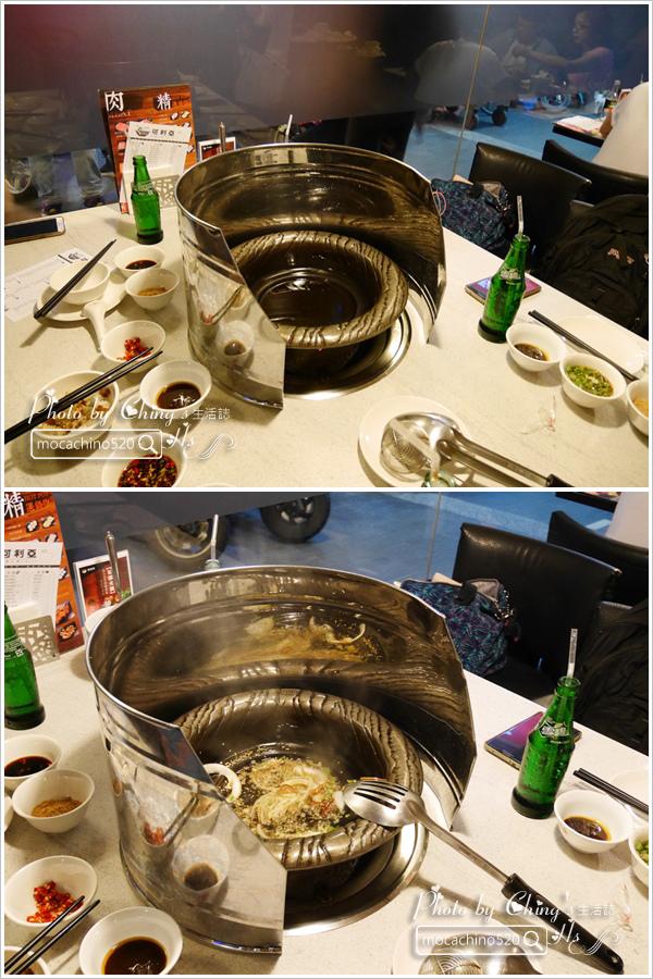 台北松山區 石頭火鍋推薦。可利亞石頭火鍋。吃到飽,聚餐熱門餐廳推薦 (8).jpg