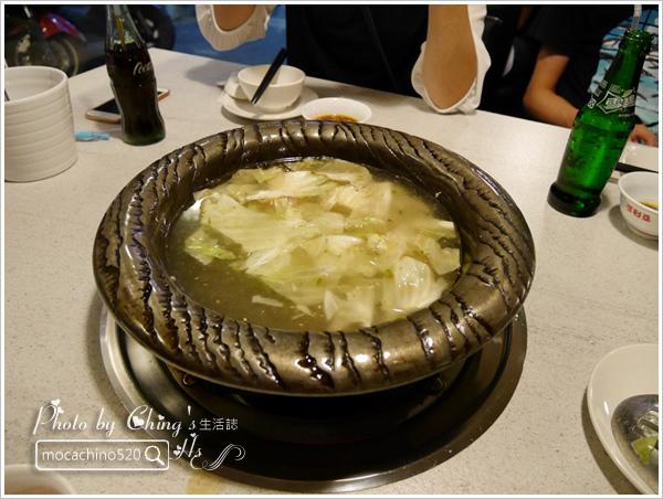 台北松山區 石頭火鍋推薦。可利亞石頭火鍋。吃到飽,聚餐熱門餐廳推薦 (10).jpg
