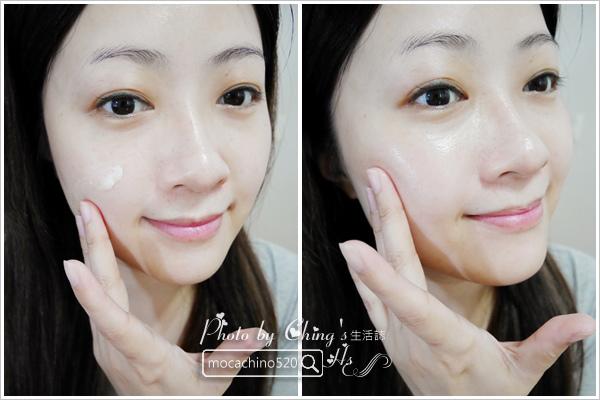 全面修護我的肌膚。VOGUE隨刊禮。Dr. Jart+。分子釘滋養霜+全效精油膏 (15).jpg