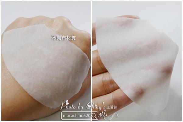 如何挑選適合的敷臉產品 各種質地的面膜分析。勤勞敷臉養出水嫩肌 (4).jpg