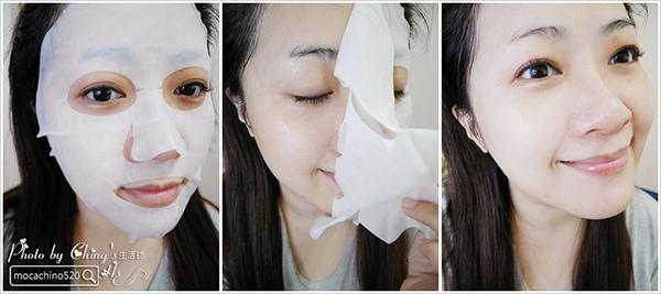如何挑選適合的敷臉產品 各種質地的面膜分析。勤勞敷臉養出水嫩肌 (5).jpg