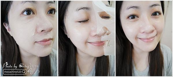 如何挑選適合的敷臉產品 各種質地的面膜分析。勤勞敷臉養出水嫩肌 (9).jpg