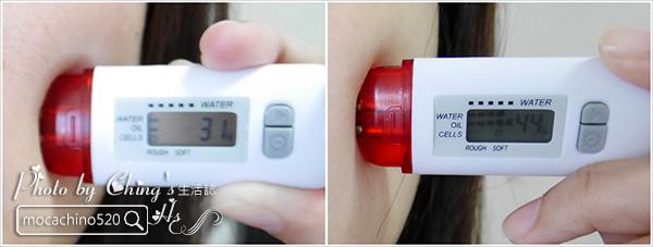 如何挑選適合的敷臉產品 各種質地的面膜分析。勤勞敷臉養出水嫩肌 (14).jpg