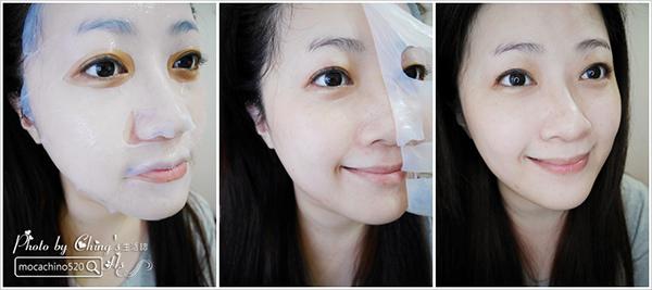 如何挑選適合的敷臉產品 各種質地的面膜分析。勤勞敷臉養出水嫩肌 (13).jpg