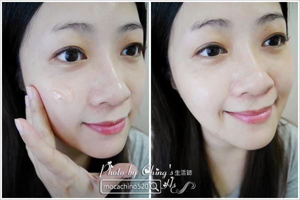 如何挑選適合的敷臉產品 各種質地的面膜分析。勤勞敷臉養出水嫩肌 (17).jpg